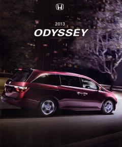 Honda Odyssey Touchup Paint Codes Image Galleries