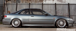 Acura Concord on Acura Integra Touchup Paint Codes  Image Galleries  Brochure And Tv